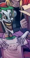 other joker