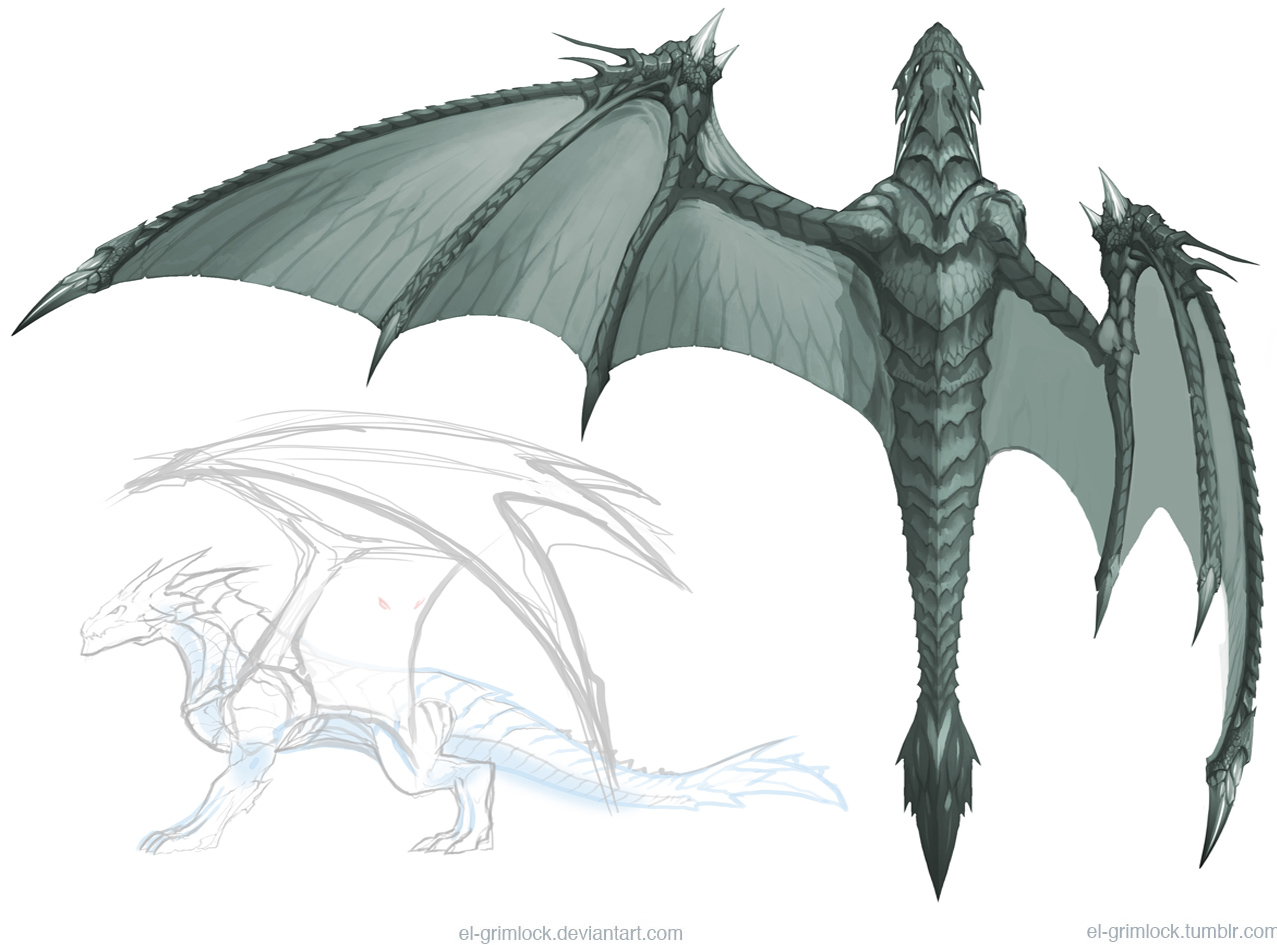 monsters and creatures on pinterest guild wars 2