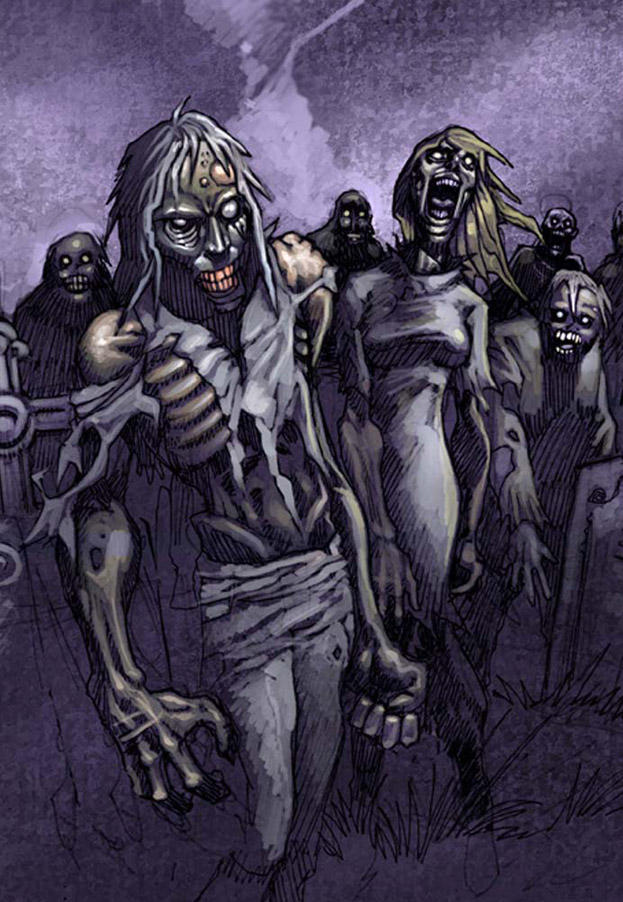 zombies_by_el_grimlock