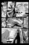 pagina diablo