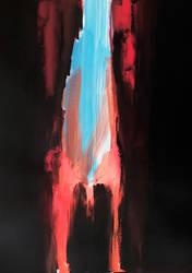 Opus II n.1510 (2020)