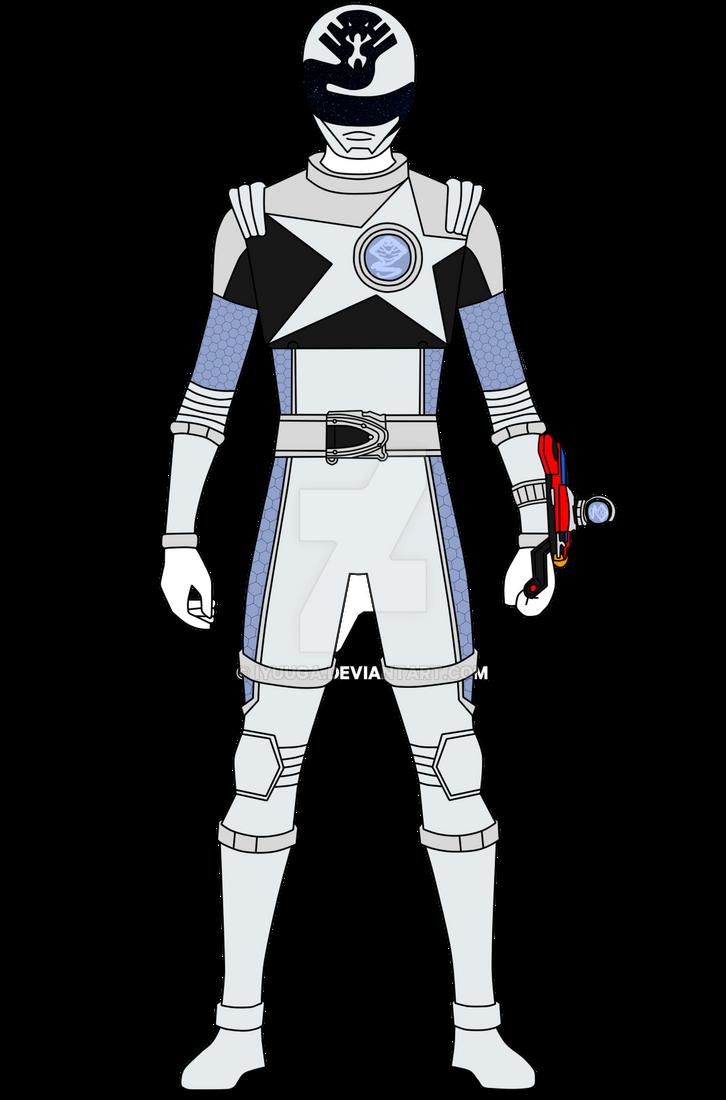 Hebitsukai Silver 2.0 by Iyuuga