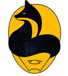 Helmet design for Taiko554 by Iyuuga