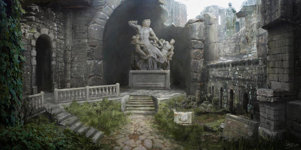 [Image: env_inside_castle_concept__by_numberalone-d8r1era.jpg]