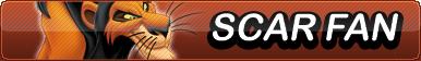 Scar fan button