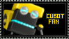 Cubot stamp by Mx-Robotnik