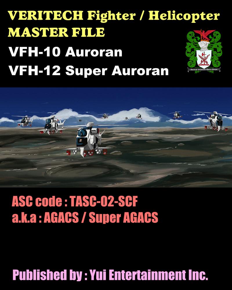 3rd_revised_vfh_masterfile_agacs_auroran