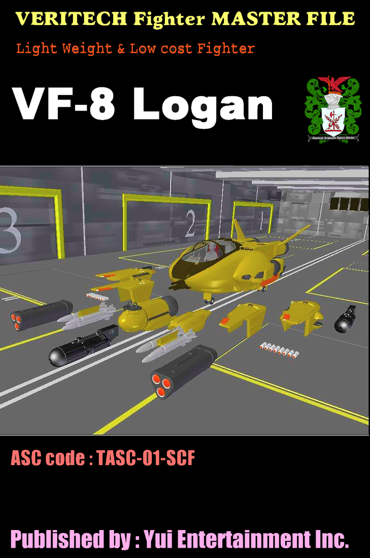 lhg_veritech_masterfile_logan_by_yui1107
