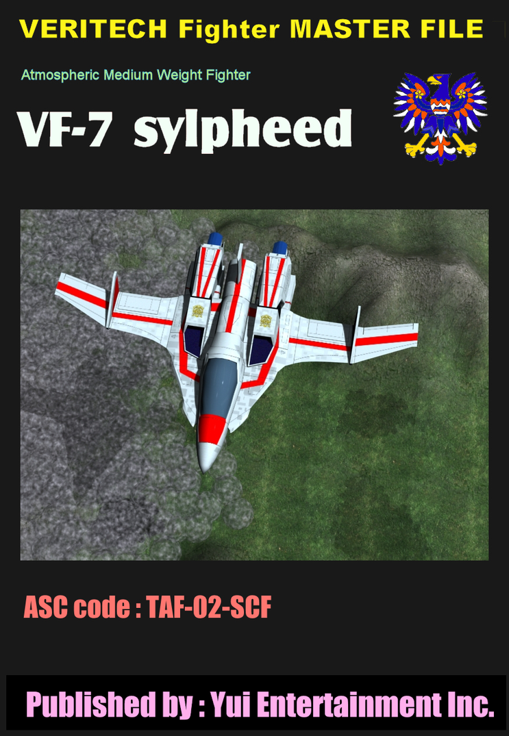 re_vf_7_sylpheed_by_yui1107-d9ys281.png