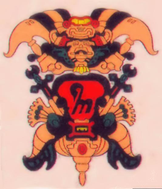 zor_insignia_02_by_yui1107-da7b759.png