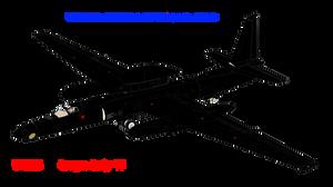 Factory shipment state U-222S w VHF ATC UHF
