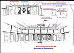 (5 of 44) Translation VERITECH hover tank hanger 2