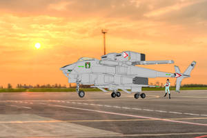 De55 Airport-plane-travel-airplane-17106459-de