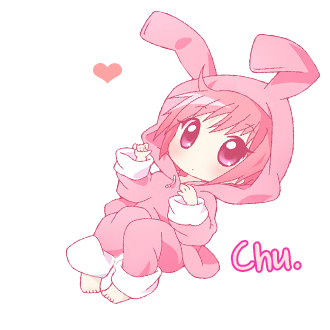 chu. by Seductivee