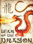 yearofthe dragon