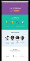 Amadins web studio - Ver 2.0