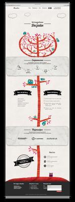 Amadins web studio - Ver 3.0