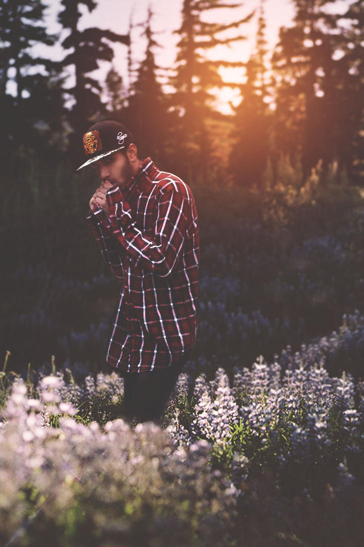 photo effect by mindfreak69