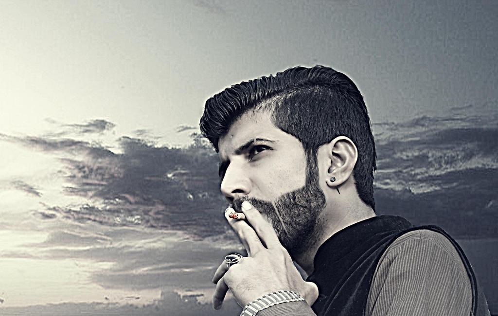 Arslan awan by mindfreak69