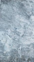 Abstract Grunge Cracks by adrijusg