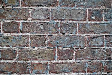 Colorful Bricks by adrijusg