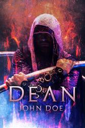 Dean by adrijusg