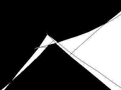 ::Shingetsu:: by Akurosu