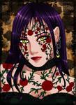Rose Maid