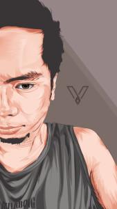 zniv21's Profile Picture