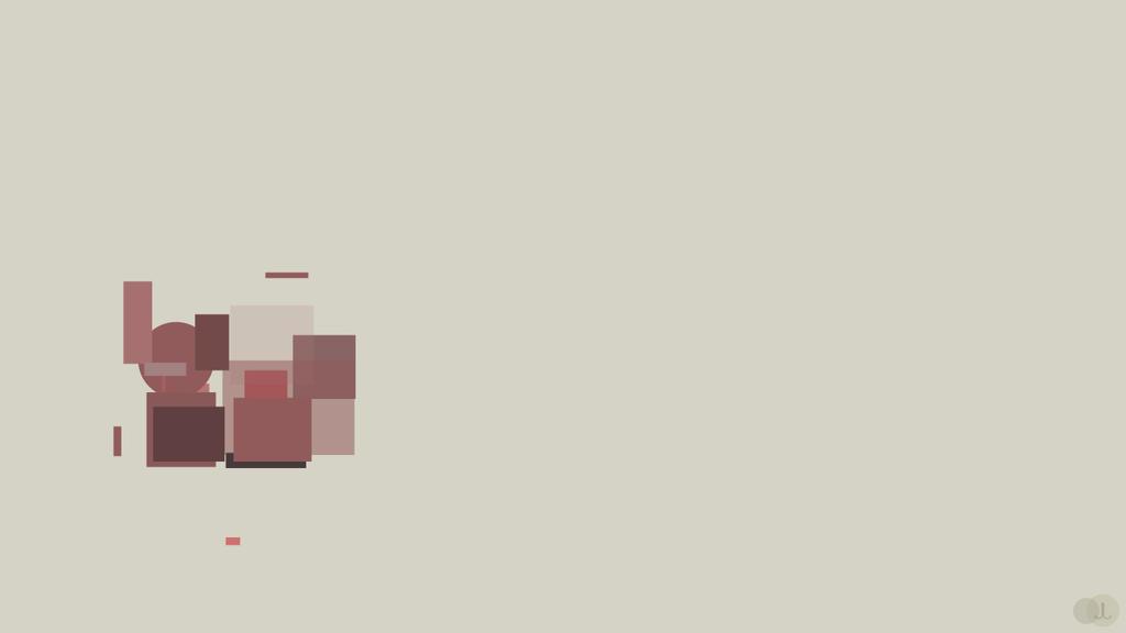 Minimalist Desktop Background 198618715