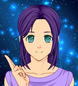 AlyZZaTheCreator's Profile Picture