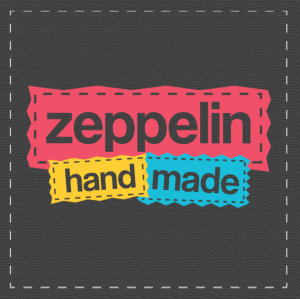 ZeppelinHandmade's Profile Picture
