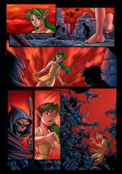 comic page 01
