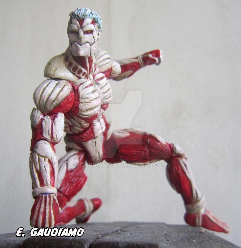 Marvel Avengers Captain America Figure daction de 12