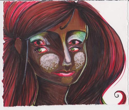 noony4's gallery [noony4] Eyes_by_noonarbyda-d6saerc
