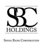 SBC Holdings