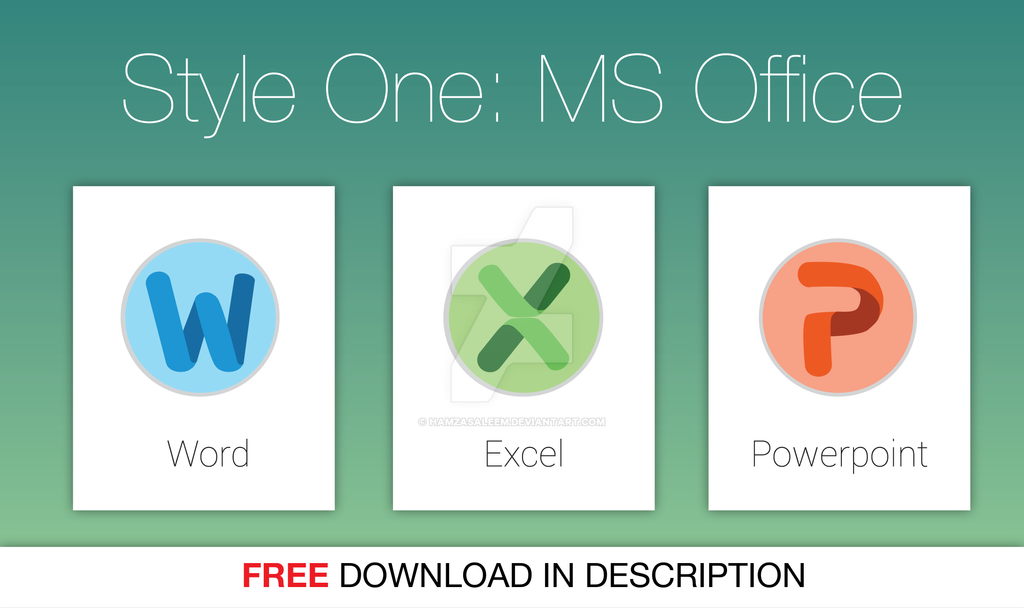 microsoft office 2011 metro style icons by hamzasaleem on deviantart