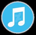 iTunes Icon Update