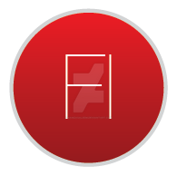 Adobe Flash Icon for Mac OS X by hamzasaleem