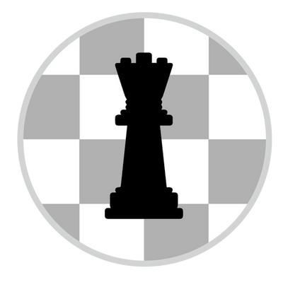 Chess Icon for Mac OS X by hamzasaleem