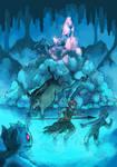 HoD Quest 2: Rescue Puffluff
