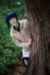Hinata Hyuga_04