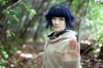 Hinata Hyuga_06 by slivovayaSva
