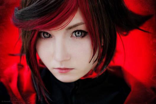 RWBY: Ruby  Rose_01
