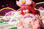 PopStar Annie