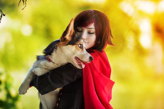 Lovely pet_2