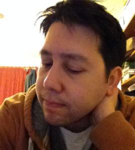 Deekyfun's Profile Picture