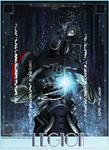 Mass Effect: Legion