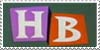 HB-stamp by CoolNG90