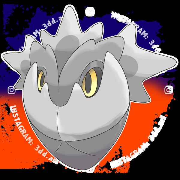 godzilla pokemon evolution by edari on deviantart